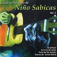Guitarra Flamenca Vol, 2