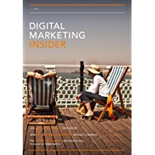 Digital Marketing Insider (April 2013)