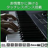 CASIO(カシオ) 76鍵盤 電子キーボード WK-245 [ベーシック] 画像
