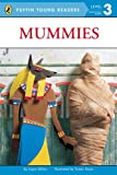 Mummies (Puffin Young Readers, Level 3)
