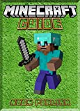 Maps And Realms Minecraft Guide: (An Unofficial Minecraft Book) (English Edition)