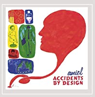 Accidents By Design
