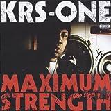 Maximum Strength 2008