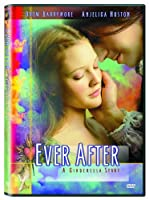 Ever After: A Cinderella Story【DVD】 [並行輸入品]