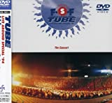 Live Around Special'94 F・S・F The Concert [DVD] 画像