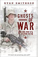 Ghosts of War: The True Story of a 19-Year-Old GI【洋書】 [並行輸入品]