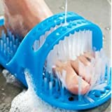足洗いマット 足洗いブラシ 角質除去 血行促進 水虫予防 マッサージ マット 足の匂い消し 健康グッズ