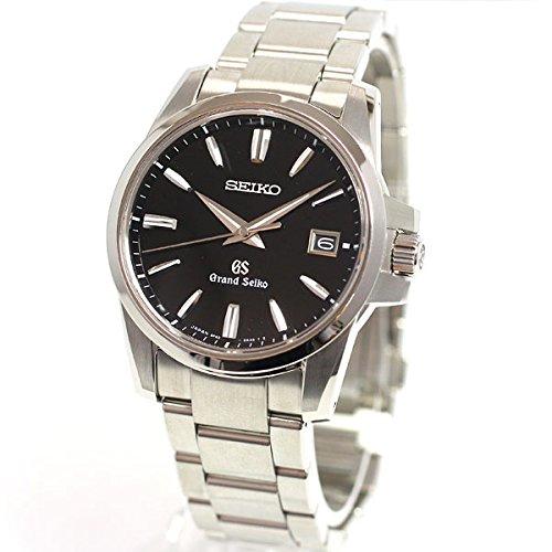 [グランドセイコー]GrandSeiko 腕時計 SBGX055 メンズ