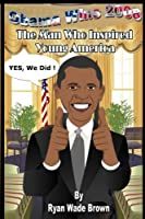 Obama Wins 2008: The Man Who Inspired Young America [並行輸入品]