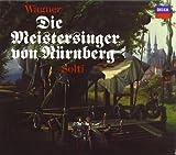 Die Meistersinger (Slipcase)