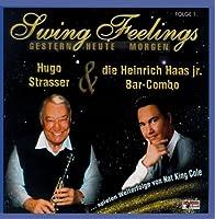 Swing Feelings 1