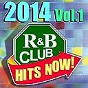 2014 R B CLUB HITS NOW VOL.1/ COUNTDOWN SINGERS