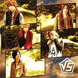 新星Ω神話(ネクストジェネレーション)/ボク時々、勇者  (初回生産限定盤B) (CD+DVD)