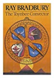The Toynbee Convector