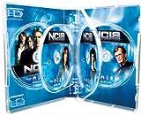NCIS ‾ネイビー犯罪捜査班 シーズン1 コンプリートBOX[DVD] 画像