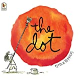 The Dot (Creatrilogy)