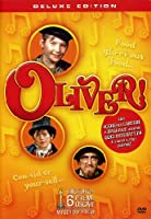 Oliver! (Deluxe Edition) [Italian Edition]
