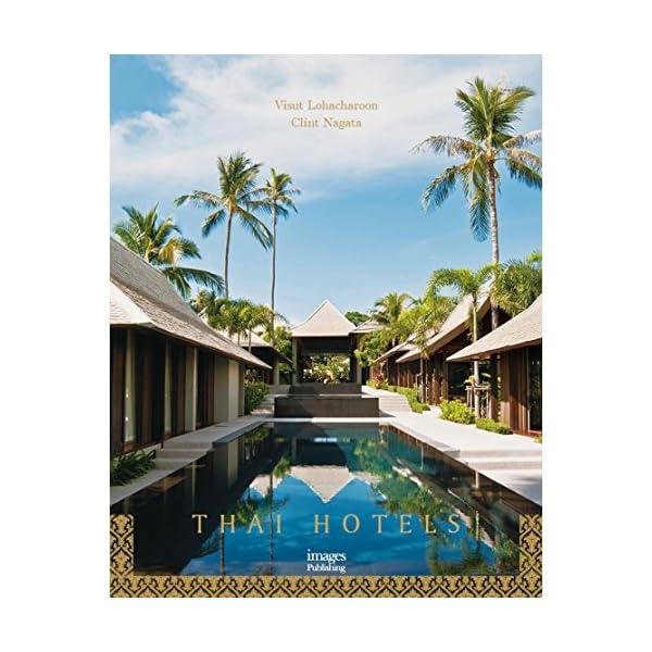 Thai Hotelsの商品画像