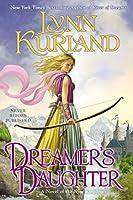 Dreamer's Daughter (A Novel of the Nine Kingdoms)