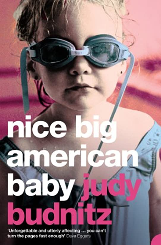 腰電報登録Nice Big American Baby (English Edition)