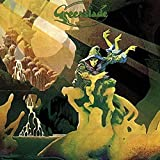 Greenslade: Expanded & Remastered 2cd Edition/