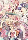 ゆのはなSpRING!  ~Mellow Times~ for Nintendo Switch 予約特典(「福寿楼の春限定! ?」オリジナル缶ポーチ) 付