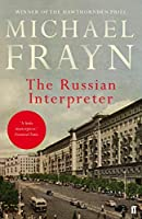 The Russian Interpreter by NA(2015-11-05)
