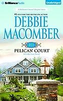 311 Pelican Court (Cedar Cove)