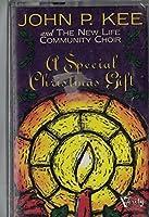 A Special Christmas Album