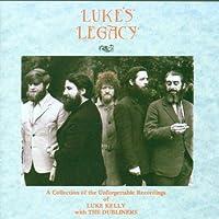 Lukes Legacy