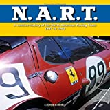 N.A.R.T.: A concise history of the North American Racing Team 1957 to 1983