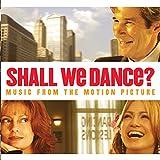 Shall We Dance 画像