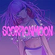 Scorpion Moon (初回盤)(DVD付)