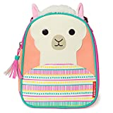 Skip Hop SH212141 Zoo Lunchie Insulated Lunch Bag