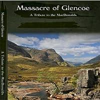 Massacre of Glencoe [DVD] [Import]