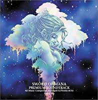 Video Game Soundtrack by Sword of Mana (2004-10-20)