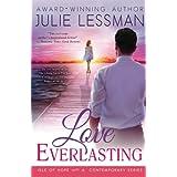 Love Everlasting (Isle of Hope) (Volume 2)
