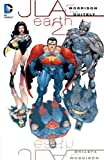 JLA: Earth 2 (Jla (Justice League of America))