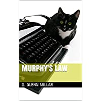 Murphy's Law (English Edition)