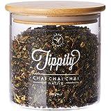 Tippity Chai Chai Chai - Native, 524 g