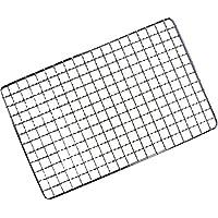 イワタニ 炉ばた焼き器 専用替え網 3枚セット