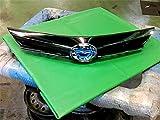 トヨタ 純正 カローラアクシオ E160系 《 NKE165 》 フロントグリル P50800-16012874