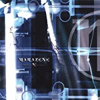 Machination by Marazene (2013-05-03)