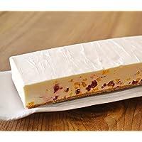 ドライフルーツのレアチーズケーキ ホールケーキ