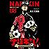 ナリキン! 8 (少年チャンピオン・コミックス)