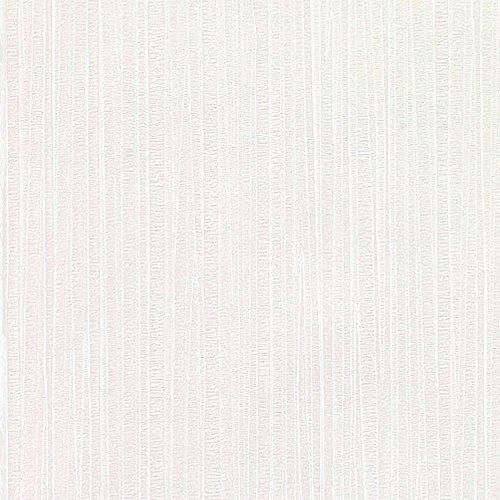 壁紙シール 白 和風 はがせる のり付き 【壁紙シールサンプル】 [emg-07] 幅50cm×長さ10cm×1枚 壁用 リメイクシート アクセントクロス ウォールステッカー DIY 壁紙 シール