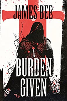 A Burden Given by [Bee, James]