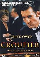 Croupier [並行輸入品]
