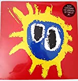 Screamadelica (& CD Insert) [Analog]