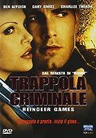 Trappola Criminale [Italian Edition]